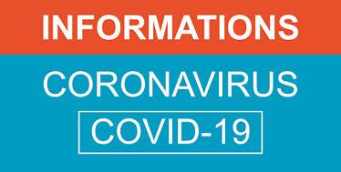actualites COVID-19